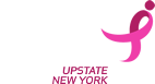 Susan G. Komen Upstate New York