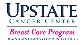 01_Upstate Cancer Center