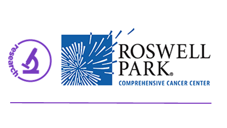 01_Roswell Park