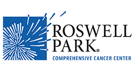 03_Roswell Park